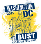 DC or Bust