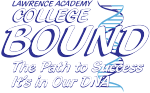 College DNA