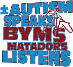 Autism Speaks Slogan