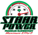 STAAR Power Dial