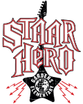 STAAR Hero Rocker