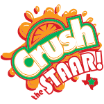 Crush the STAAR
