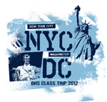 DC-NY Stamped